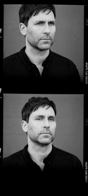 jamie_lidell_2016_credit_lindsey_rome