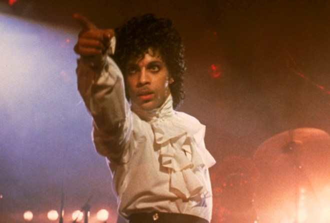 prince-purple-rain-3-photocredit-warner-bros-entertainment-px900