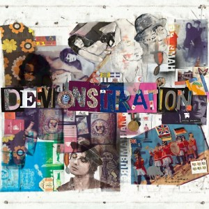 covernoresize1473235936736232peterdoherty1473235936736232
