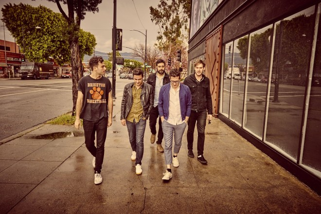 arkells-morning-report-9231