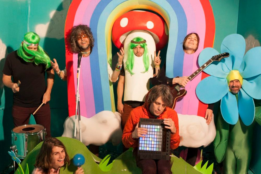 287a8e7b-flaming-lips-2015