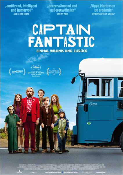 captain-fantastic-plakat