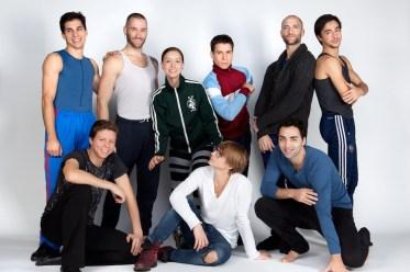 Staatsballett Berlin DanceRuption Foto Yan Revazov IMG_7705