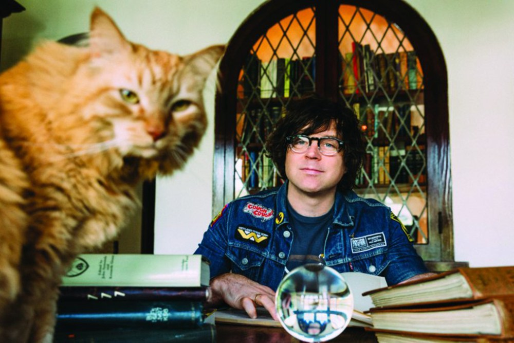 ryan-adams-pressefotos-2017-1-main_image