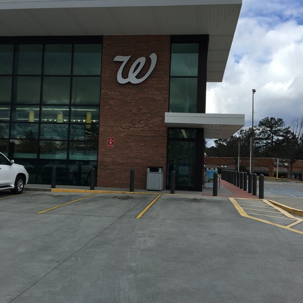 Photos at Walgreens - Pharmacy in Raleigh