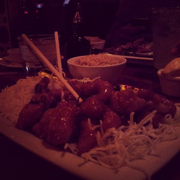 Photos at PF Chang\u0027s - Chinese Restaurant in Dearborn