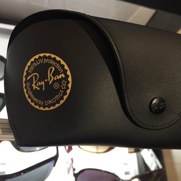 Sunglass Hut at Macy\u0027s - Accessories Store in Castleton