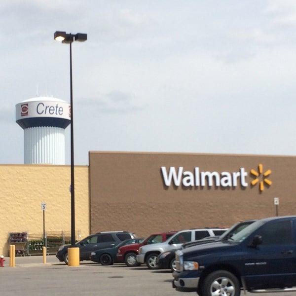 Photos at Walmart Supercenter - 180 visitors