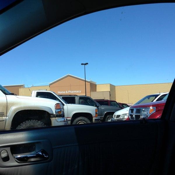 Photos at Walmart Supercenter - Brookings, SD