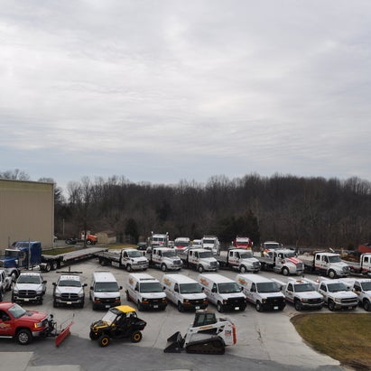 Photos at Morton\u0027s Towing  Recovery - Transportation Service in