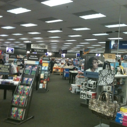 Photos at Books-A-Million - Concord Mills - Concord, NC