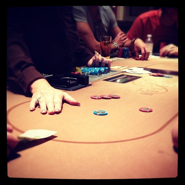 Photos at Bellagio Poker Room - The Strip - 22 tips