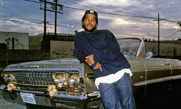 Lowrider Car Wallpaper The Chevrolet Impala The Icon Of Rap And Hip Hop Muscle Car
