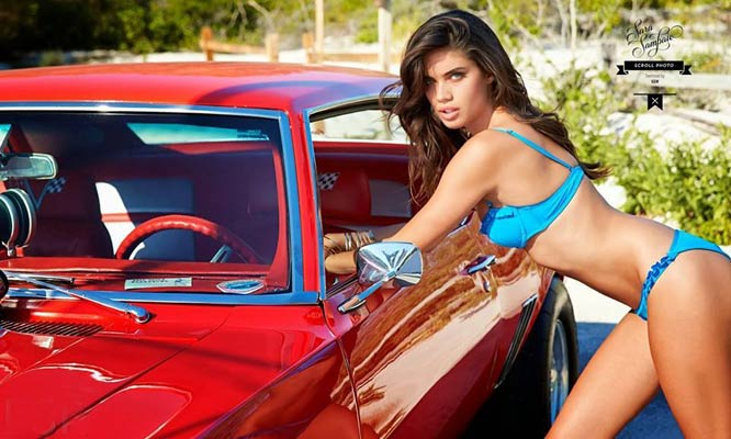 Old Classic El Camino Muscle Cars Wallpaper Muscle Car Girl Muscle Car