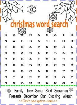 2 Year Old Girls Happy Birthday Wallpaper Print Out Christmas Word Search For Preschool Printable
