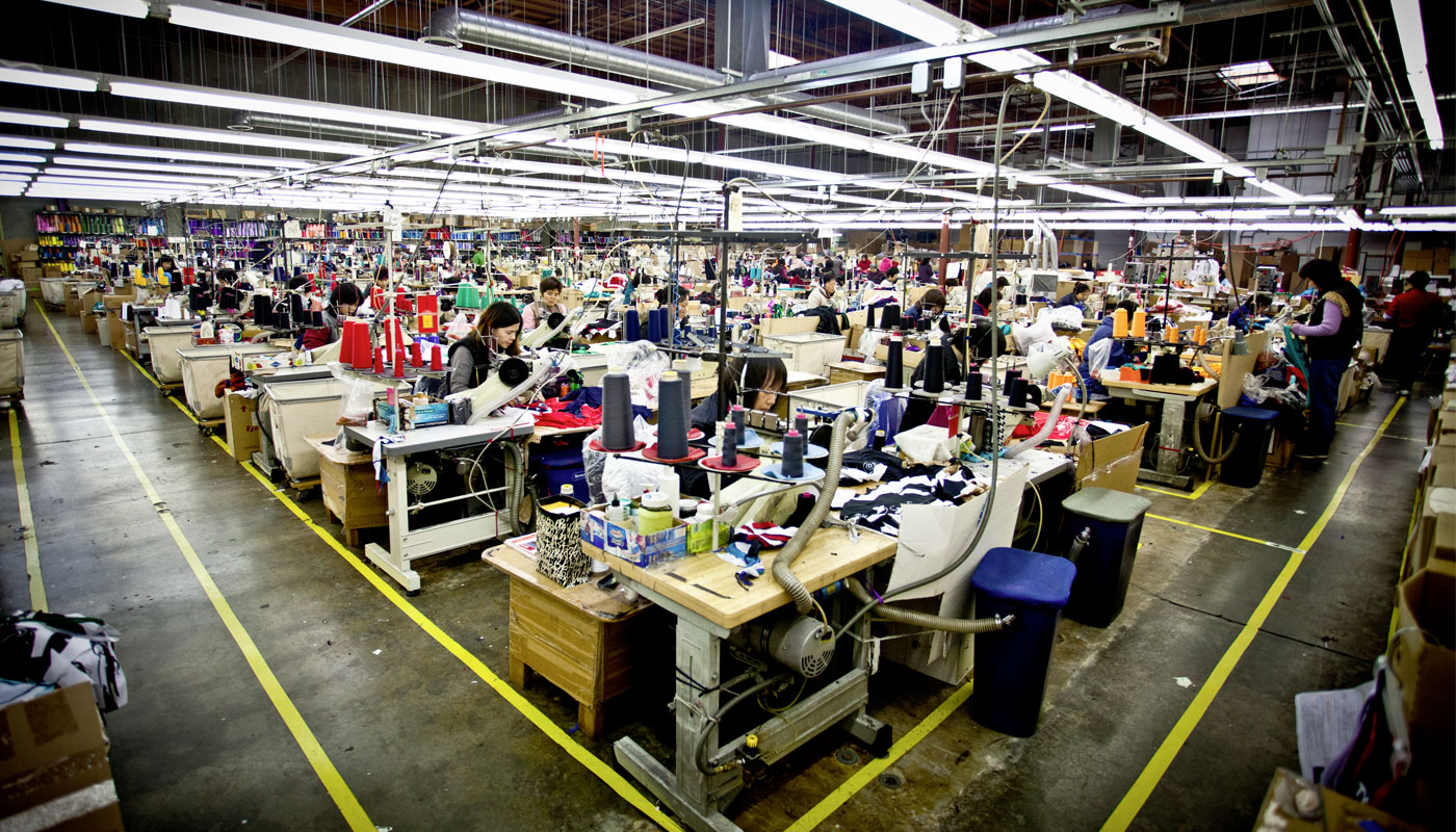 Manufacturers India Manufacturing Still Key Ph Growth Driver The Filipino Media
