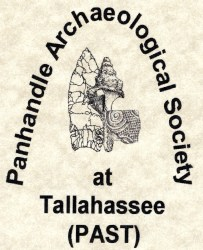 PAST logo1