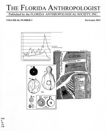 Amateur archaeology club gainesville florida