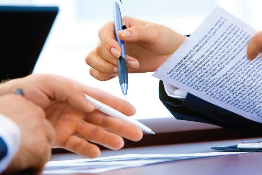 Enterprise Content  Contract Management