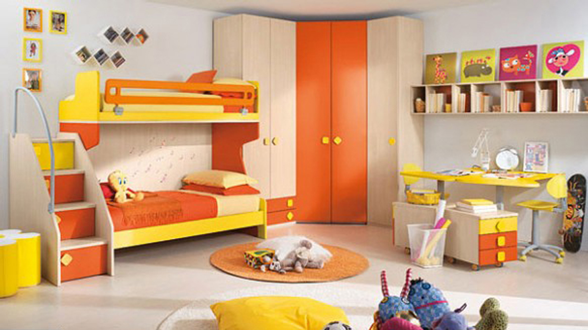 Toolcharts Important You Must Have Modern Wardrobe Designs For Childrens Room