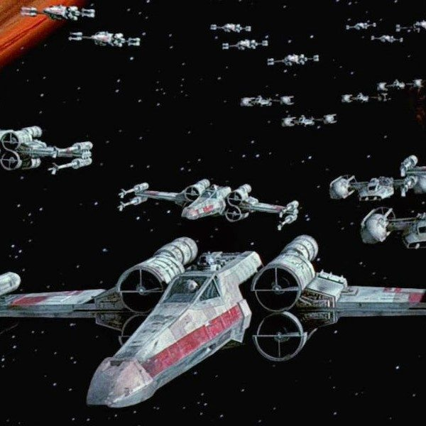 star-wars-rogue-one-filming-start-date