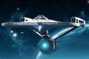 first-star-trek-beyond-images-tease-new-friends-and-new-foes-spoilers-star-trek-3-g-752249