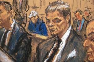 ht_tom_brady_courtroom_sketch_jc_150812_16x9_992