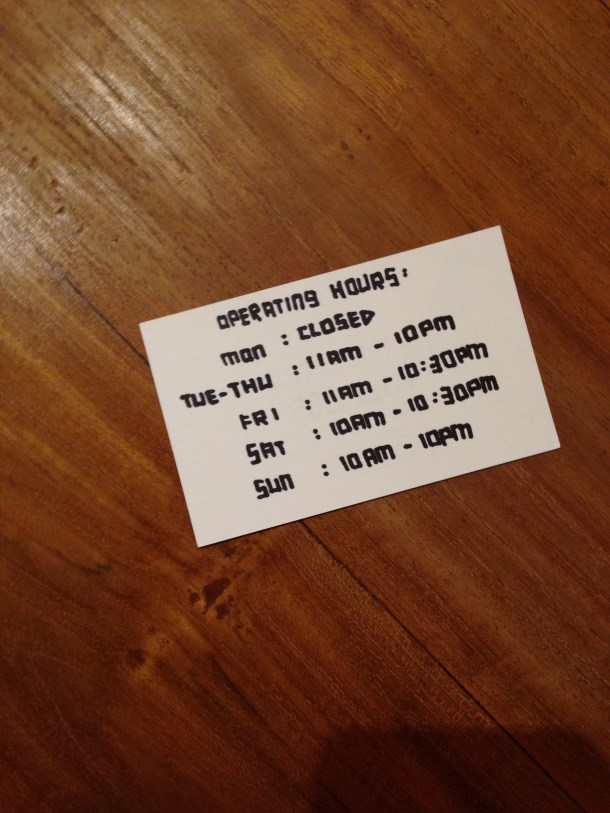 Photo 18-1-15 12 50 02 pm