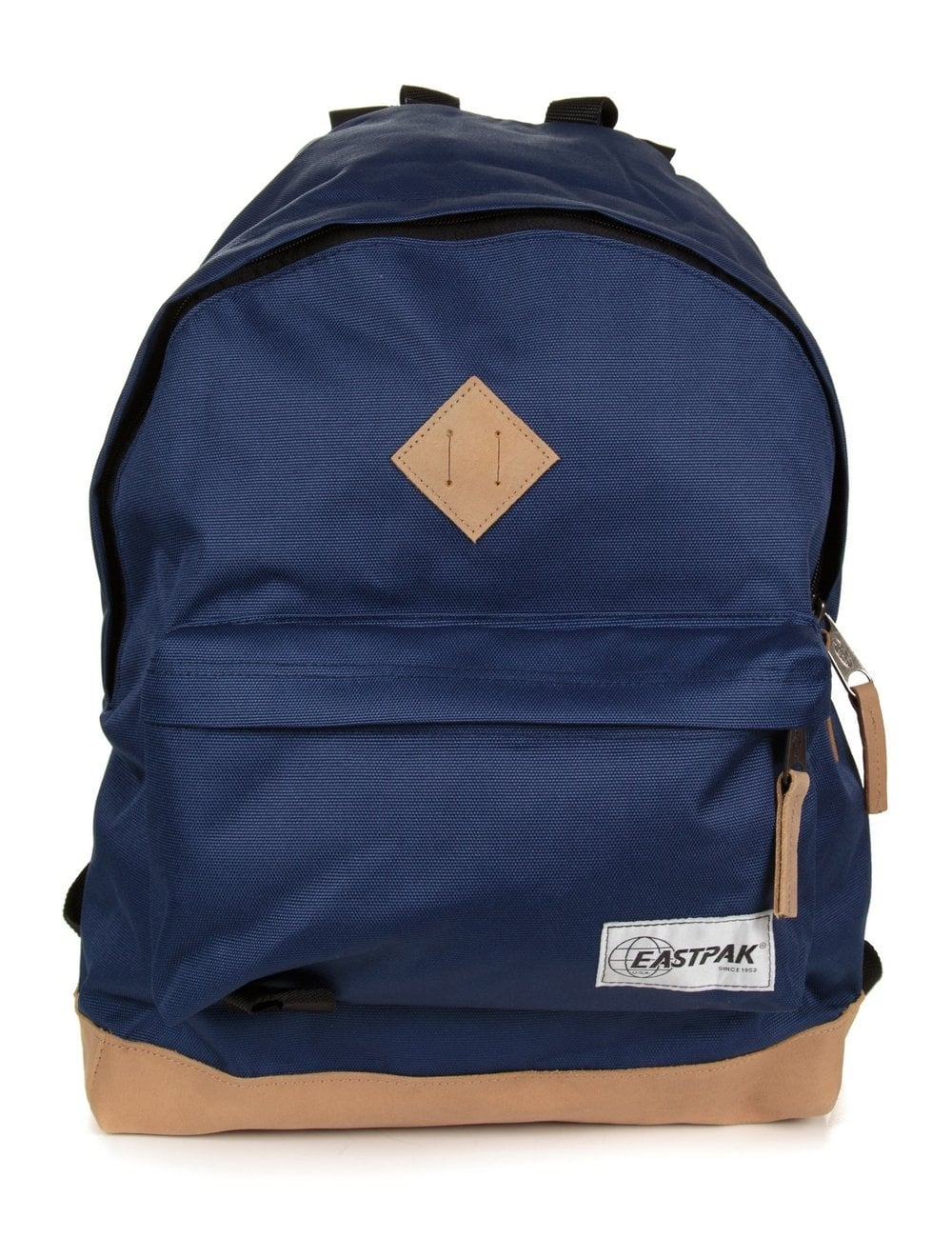 Eastpak Wyoming Backpack Into The Out Navy Eastpak