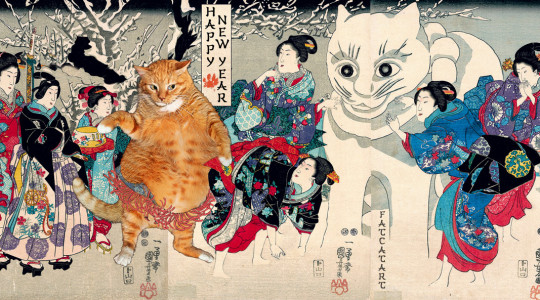Gregorian Calendar Christmas Kitty 6 Great Scientists Who Were Born On Christmas Day Mental Fatcatart — Great Artists Mews