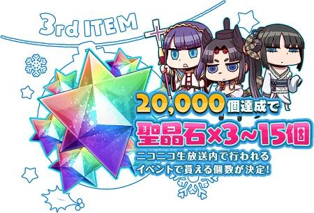 1206連動キャンペーン報酬03