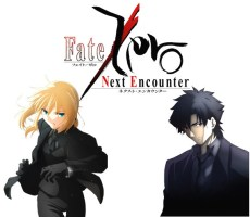 Fate_Zero_Next_Encounter