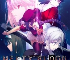 MELTY_BLOOD_aacc