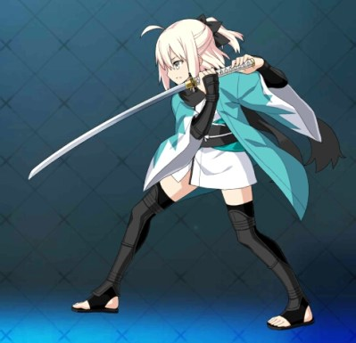 X-okita-clothes7