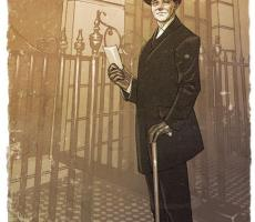 chapter4_holmes2