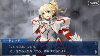 mordred_push1