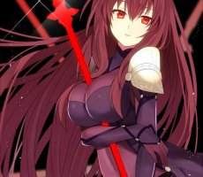 scathach9