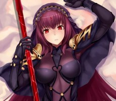 select_scathach_top