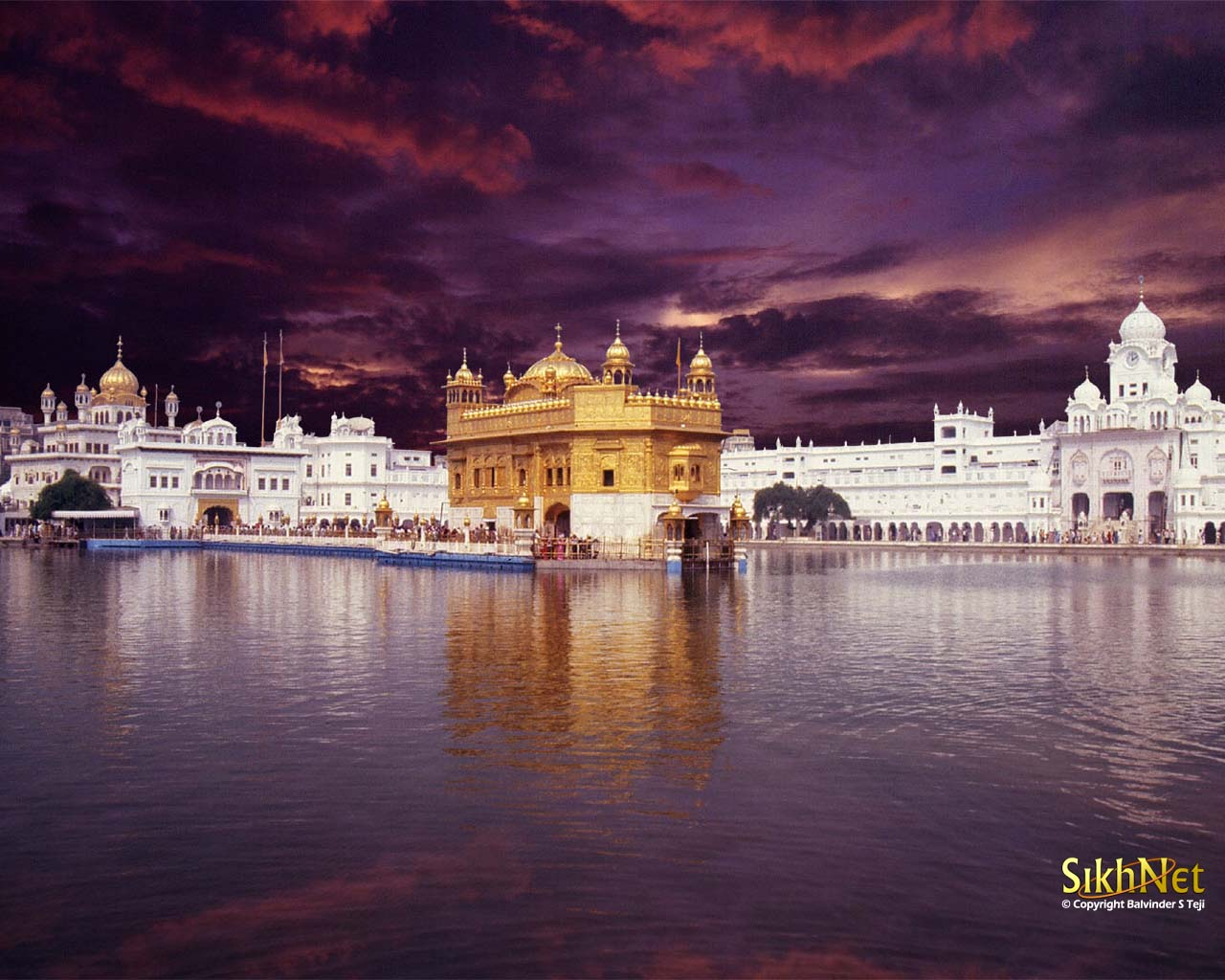 Sikh Wallpapers Hd For Iphone 5 The Sikhism Computer Wallpaper Page 6