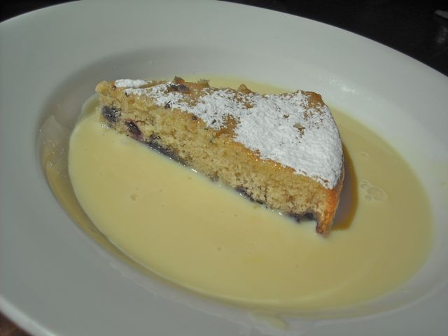 http://i0.wp.com/fatgayvegan.com/wp-content/uploads/2011/06/custard.jpg?fit=640%2C480