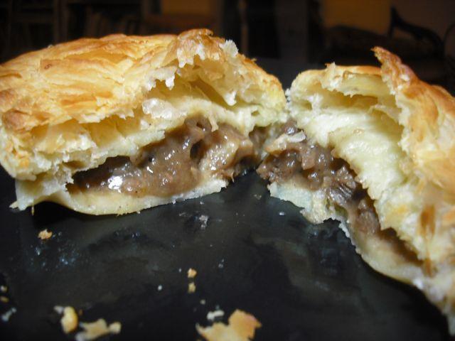 http://i0.wp.com/fatgayvegan.com/wp-content/uploads/2012/01/pepper-steak.jpg?fit=640%2C480
