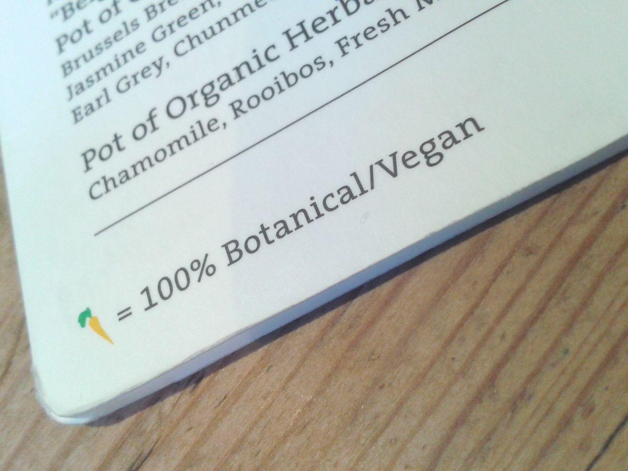http://i0.wp.com/fatgayvegan.com/wp-content/uploads/2014/01/vegan-symbol.jpg?fit=1280%2C960