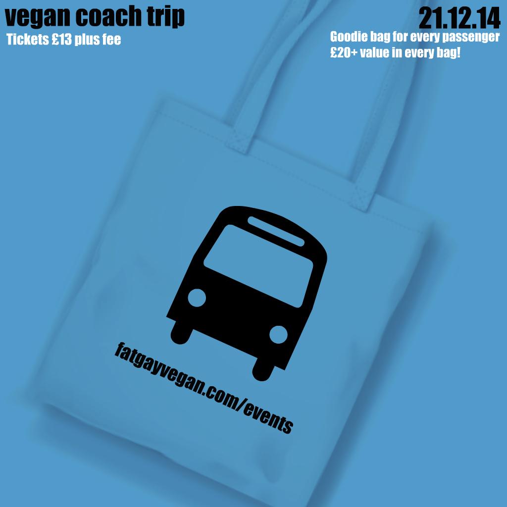 http://i0.wp.com/fatgayvegan.com/wp-content/uploads/2014/12/goodie-bag.jpg?fit=1024%2C1024