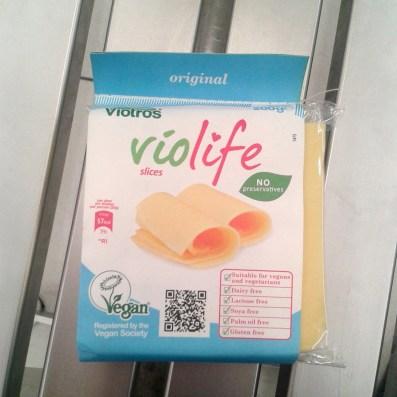 violife slices