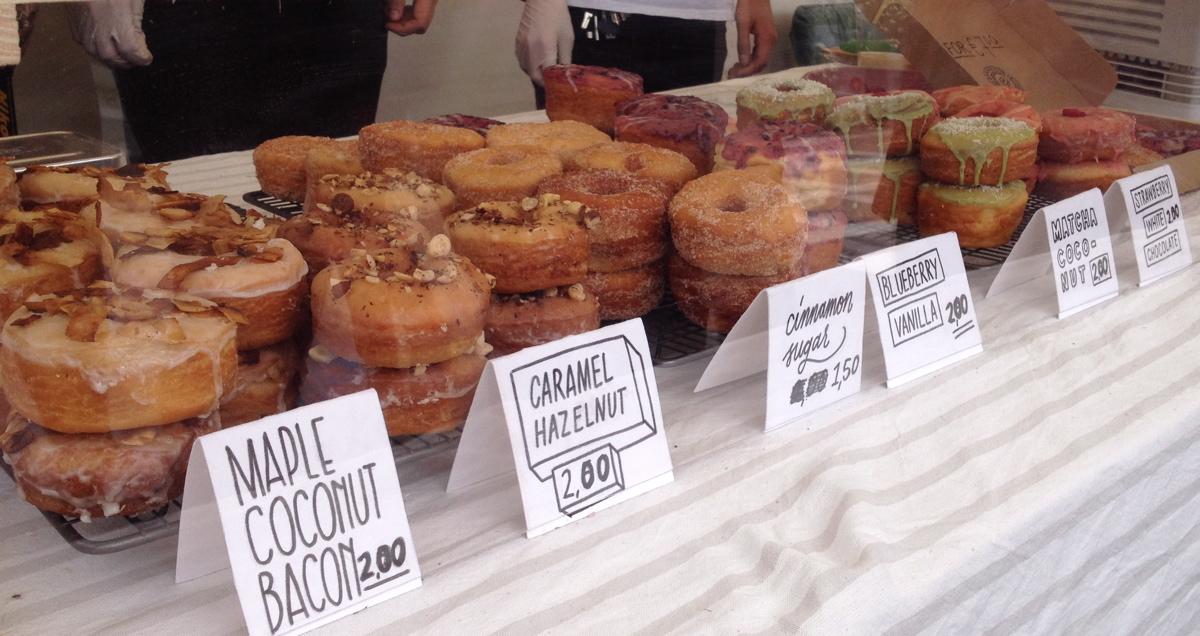 http://i0.wp.com/fatgayvegan.com/wp-content/uploads/2015/06/03a-Brammibals-doughnut-selection.jpg?fit=1200%2C636