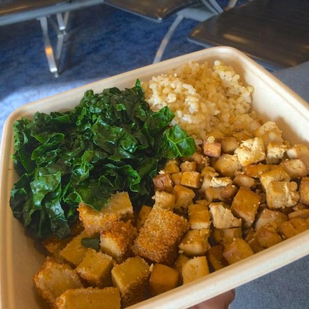 bowl real food daily