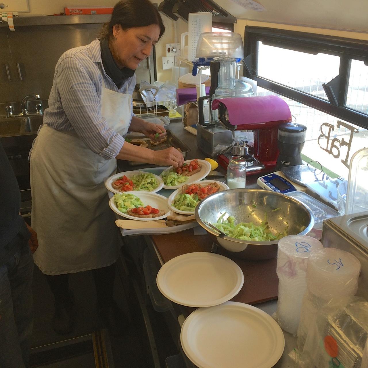http://i0.wp.com/fatgayvegan.com/wp-content/uploads/2015/09/Chef-Myra.jpg?fit=1280%2C1280