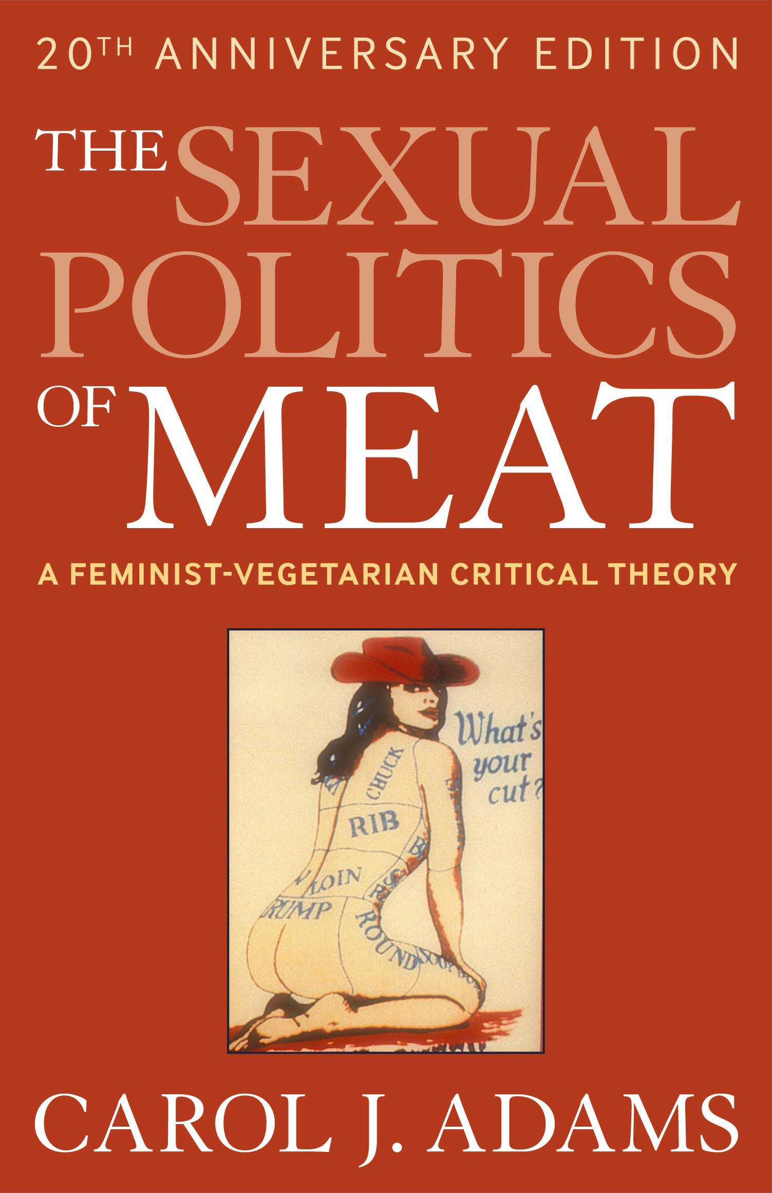 http://i0.wp.com/fatgayvegan.com/wp-content/uploads/2015/09/the-sexual-politics-of-meat-a-feminist-vegetarian-critical-theory-20th-anniversary-edition_3256186.jpg?fit=1503%2C2320