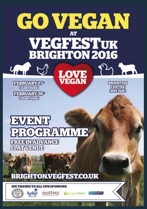 http://i0.wp.com/fatgayvegan.com/wp-content/uploads/2016/02/vegfest-programme.jpg?fit=469%2C667