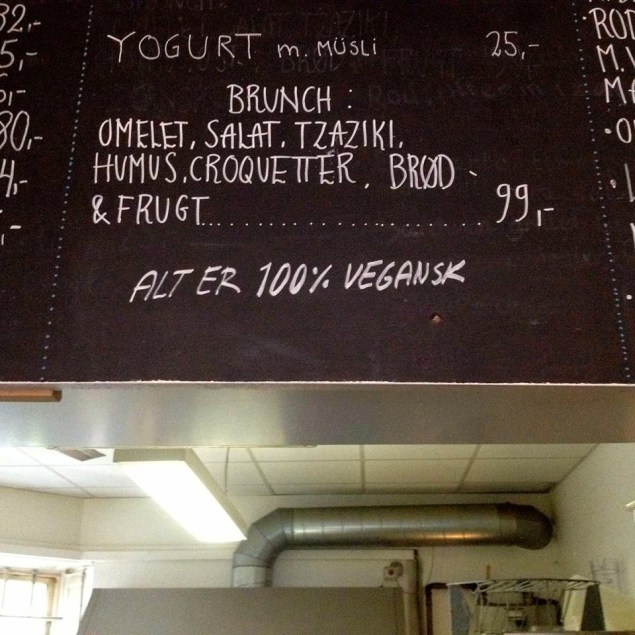 Cafe-N-Copenhagen-board